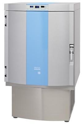 TS freezer立式冰箱