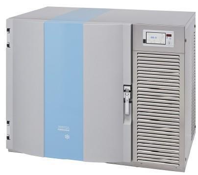 TUS logg freezer立式冰箱