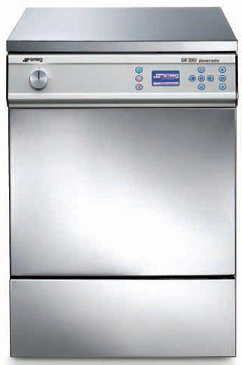 GW3060 全自动洗瓶机