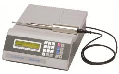 SONICS VCX130超声波破碎仪