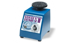 SI可调速计时漩涡混合器VORTEX-GENIE2T