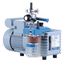 旋片泵套装 RZ 2.5 +FO +VS 16