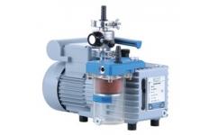 VACUUBRAND旋片泵套装R 2.5+FO+VS16