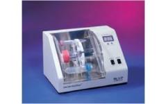UVP紧凑型分子杂交箱HB-500