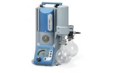 VACUUBRAND VARIO化学真空系统 PC3001 VARIOpro
