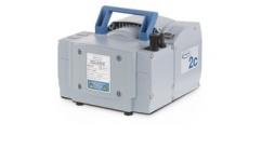 德国VACUUBRAND化学隔膜泵ME 2C NT