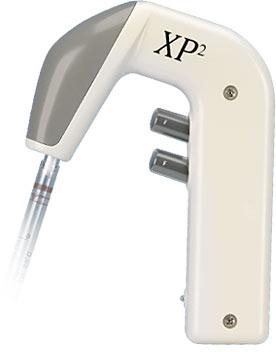 PIPET-AID XP2便携式移液器