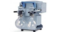 VACUUBRAND ME 4C NT +2AK化学隔膜泵