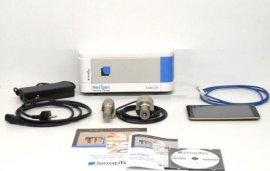 法国SinapTec超声波破碎仪全系列产品